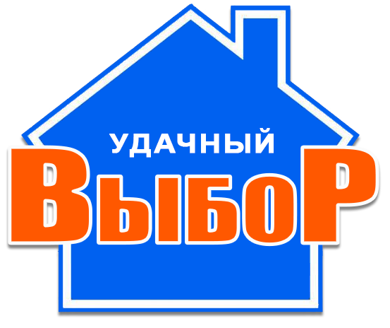 logow8.png